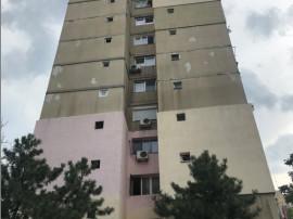R9137 Apartament 3 camere Drumul Taberei (fara comision)