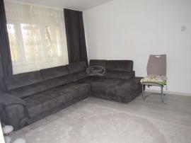 Apartament cu 3 camere în Manastur, zona BIG
