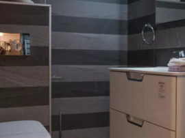 Apartament 2 camere Bragadiru Direct Dezvoltator Comision 0%