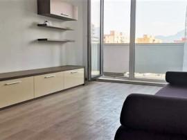 Apartament 2 camere Alphaville Racadau