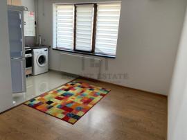 Apartament cu 2 camere, modern, situat in spatele Cartier...