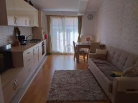 Apartament cu 3 camere, la intrare in Dumbravita