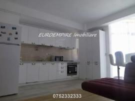 COD VA 23982 Apartament cu 2 camere,zona Tomis Plus