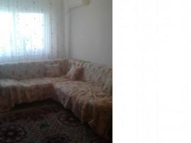 Apartament 2 camere sectia 13