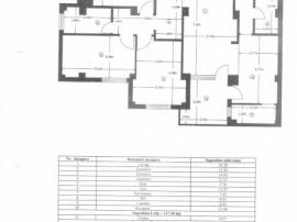 Apartament 4 camere Parter nou, finisaje lux zona Negru Voda