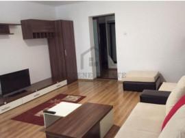 Apartament modern in zona centrala !