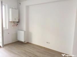 Apartament 2 camere, terasa mare, Cartier Fortuna, Bragadiru