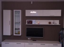 Apartament 2 camere ultracentral, lux Mircea cel batran