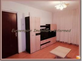Apartament 2 camere Tomis Nord, MOBILAT, 63000 euro