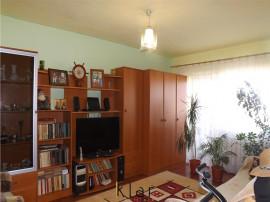 De apartament 3 camere Zorilor / zona Viilor