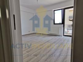 Apartament 2 camere, bloc nou, 52 mp utili, cartierul Edi...