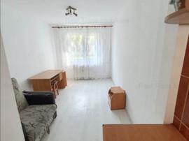 Apartament 2 camere decomandat Gemenii, 1059P