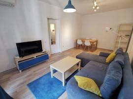 2 camere, Grozavesti - Onix Residence