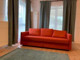 Apartament Impecabil | 2 Camere | Zona Aviatiei Pipera