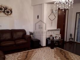 Apartament in Vila zona Pache Protopopescu