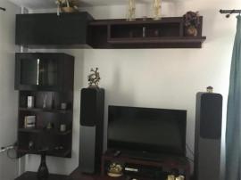 Apartament 2 camere Berceni