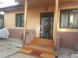 Apartament 3 camere Pacurari,