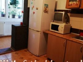 Decomandat-apartament 3 camere-zona Militari/Apusului
