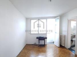 Apartament cu 3 camere in zona Dorobanti , Piata Floreasca