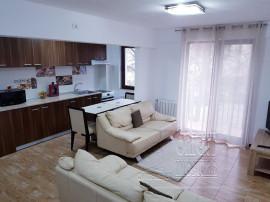 (cod19040) Piata Ovidiu apartament 2 camere etaj 1 constanta