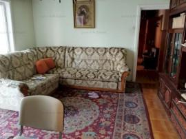 Apartament 3 camere Lugojului ,Modern