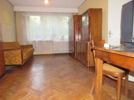 Apartament cu 2 camere in Grigorescu, zona strazii Donath