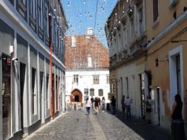 Inchiriere apartament de lux in Piata Muzeului