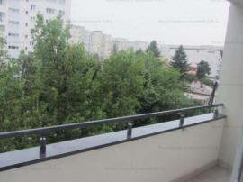 Apartament Impecabil 3 Camere | Ultra Finisat | Balcon | Loc