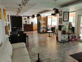 Restaurant - spatiu comercial in zona Floresca - Dorobanti