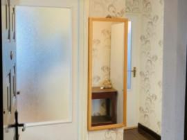 Apartament 2 camere decomandat Gruia