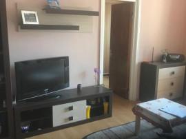 Apartament situat in zona SALVARE,