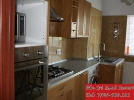 *** Apartament 2 camere - TURDA / Parc Regina Maria