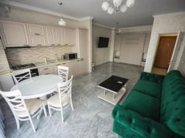 Apartament situat in MAMAIA – CAZINO