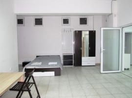 Apartament 3 camere Pet-Friendly zona Kaufland Manastur