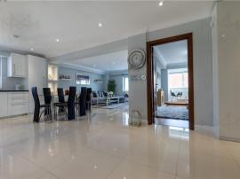 Apartament cu 3 camere Gheorgheni strada nicolae titulescu