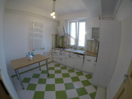 Girocului, Penthouse, 3 camere, lift
