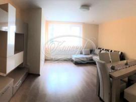 Apartament cu 4 camere in zona Gradinii Botanice