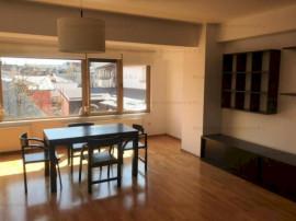 Apartament Impecabil - Dorobanti - Garaj Subteran