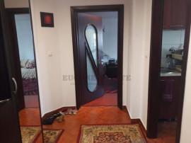 Apartament spatios 3 camere zona Obor