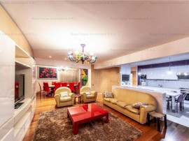 Apartament Impecabil 4 Camere | Ultra Finisat | 3 Locuri Par