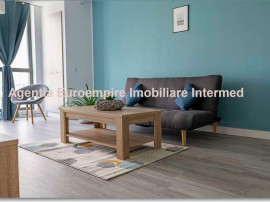 Apartament Mamaia Nord 2 camere