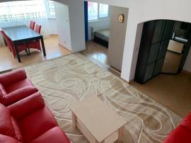 Inchiriez apartament 4 camere Cora Pantelimon ultracentral