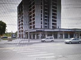 Apartament cu 2 camere dotat ultramodern in bloc Adora Park
