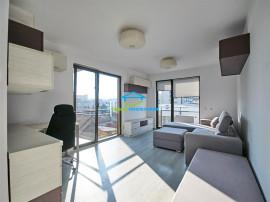 Apartament 2 camere DECOMANDAT, 59 mp.,bloc NEW, Flora Parc,