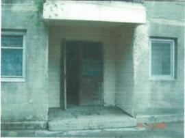 Apartament str Carpati Corabia - 3001364