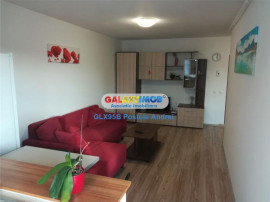 Apartament Tip Studio Bloc Nou Berceni - Oltenitei