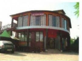 Spatiu comercial Bujoru - 3001286