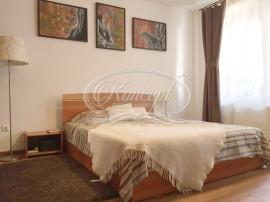 Apartament cu 1 camere in zona Borhanci