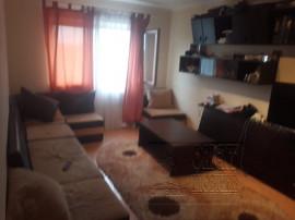 (cod5261) Anda, apartament  2 camere, decomandat,