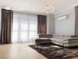 Apartament cu 2 camere, la 5 minute de Univ. Al.I.Cuza